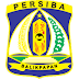 Plantel do Persiba Balikpapan 2019