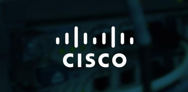 Una vulnerabilidad crítica de Cisco sin solucionar permite a un atacante tener el control total