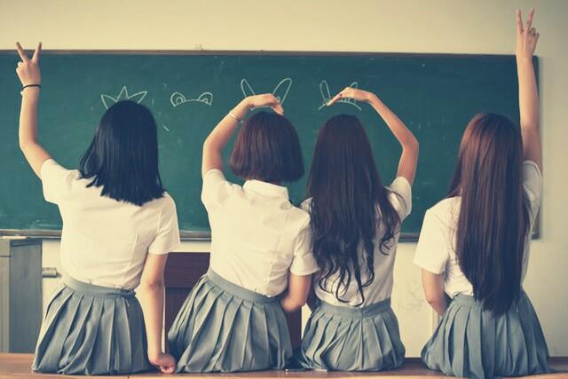 list of schools in kurseong