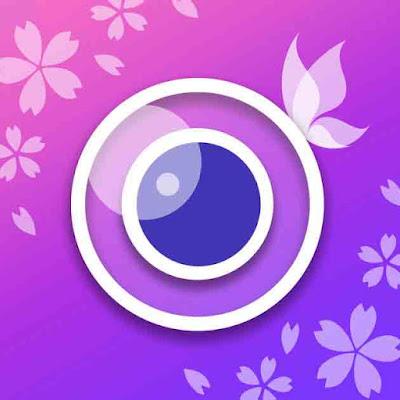 5 Aplikasi Kamera Selfie Terbaik di Android