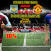 Prediksi Bola Burnley Vs Manchester United 23 April 2017 | BANDAR BOLA PIALA DUNIA 2018