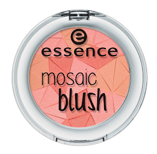 nuovi blush essence
