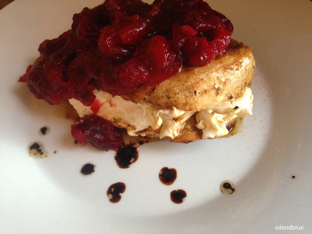 http://oilandblue.blogspot.com/2016/02/cranberry-cream-cheese-chicken.html
