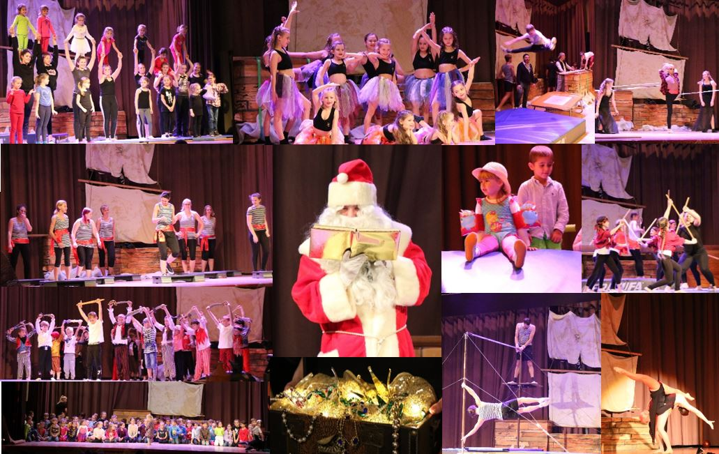 Weihnachtsfeier Begrüßung.Tv Philippsburg Abteilung Gerätturnen Weihnachtsfeier Tv Philippsburg