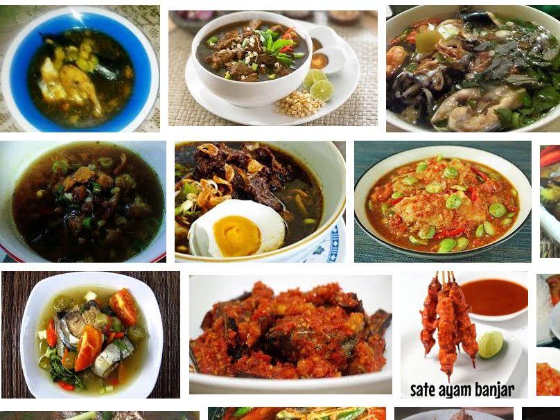 Masak Ikan Patin Rawon Bumbu Rujak