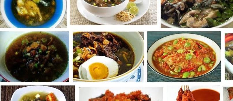 Resep Masak Ikan Patin Rawon dan Cara Membuatnya