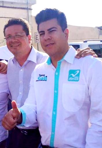 Iván Jonathan Collantes Cabañas