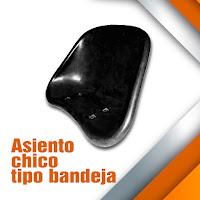 https://www.custertrikes.com/2020/08/asiento-chico-basico.html