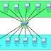 Cara Membuat Jaringan Vlan Menggunakan Cisco Packet Tracer