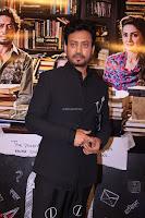 Irrfan Khan at Trailer Launch of movie Hindi Medium ~  Exclusive 08.JPG