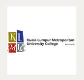 Info Lengkap Pendaftaran Mahasiswa Baru (KLMUC) Kuala Lumpur Metropolitan University College 2018-2019