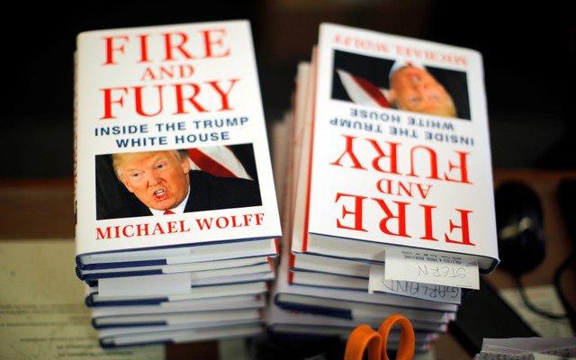 كتاب-نار-وغضب