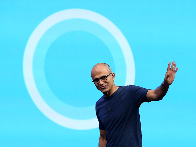 Microsoft Testing Cortana on Android Lock Screen in Upcoming Update