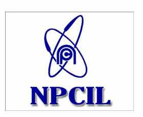 NPCIL Recruitment 2018 Trade Apprentice [90] Posts