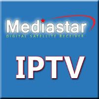تطبيق Mediastar-IPTV 1.7 Pro لمشاهدة قنوات Bein Sports HD مجانا على اندرويد