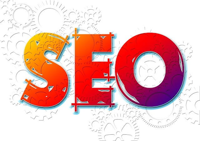Most Important SEO Tips to Your Blog Content