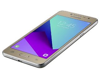 Hp Android samsung harga 1 Jutaan