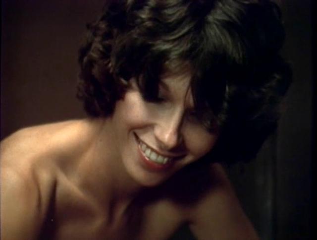 Clea Carson - Joy (1977)