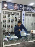 Image opticals nellore
