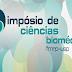 4º Simpósio de Ciências Biomédicas - FMRP/USP