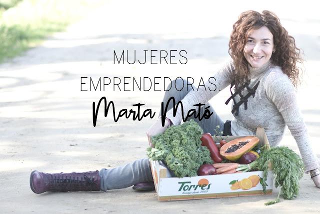 http://mediasytintas.blogspot.com/2017/02/mujeres-emprendedoras-marta-mato.html