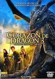 Corazon de Dragon 3 online latino 2015