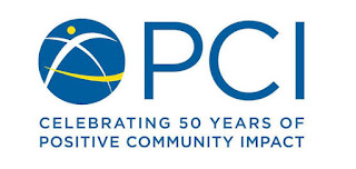 District Education Support Officer at PCI - Jobs In Tanzania