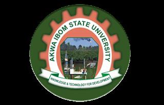 aksu updated admission list