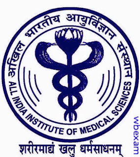 1004 Nurse required for Grade II post on All India Institute of Medical Science (AIIMS) 1