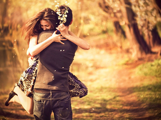 Top # 10+ Happy Hug Day SMS Wishes 2016
