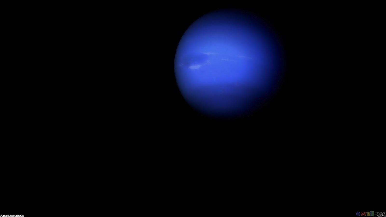 Mercury Hd Wallpaper Planet Neptune Wallpaper Pics About Space