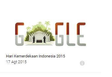 Apa Arti Gambar Google Hari Ini Ar Production
