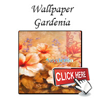 http://www.butikwallpaper.com/2017/10/wallpaper-gardenia.html