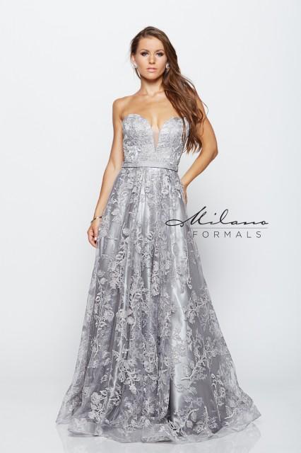 Bella Sposa Bridal & Prom
