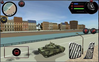 game laga offline android terbaik
