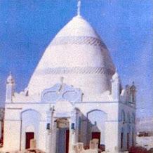 Al Imam An-Nibras Umar bin Abdurrahman Al-Attas