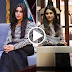 Most Controversial Episode of Tonite With HSY Syra & Alisha made Shocking Statements Full Show !