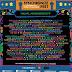 Synchronize Fest 2017 Telah Umumkan Final Line Up