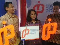 PT Perusahaan Perdagangan Indonesia (Persero) - Recruitment For D3, S1 Fresh Graduate Admin Staff PPI April 2016