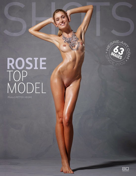 Hegre-Art 2014-12-21 Rosie - Top Model 08280