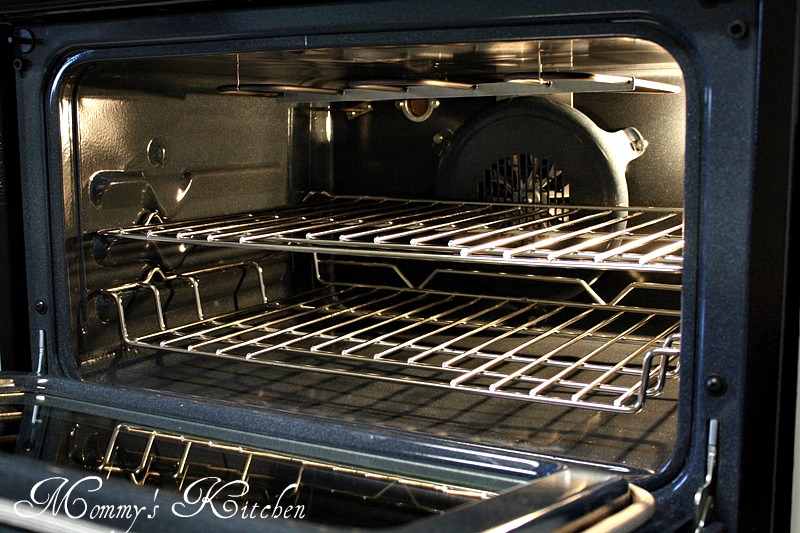 mommy 39 s kitchen recipes from my texas kitchen easy shortbread cookies frigidaire 39 s symmetry. Black Bedroom Furniture Sets. Home Design Ideas