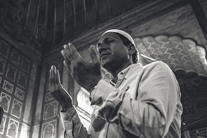 Doa Menerima Zakat, Dasar Hukum dan Lafadznya