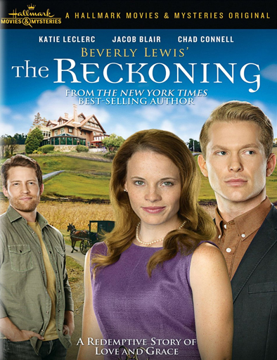 Ver The Reckoning (2015) Online