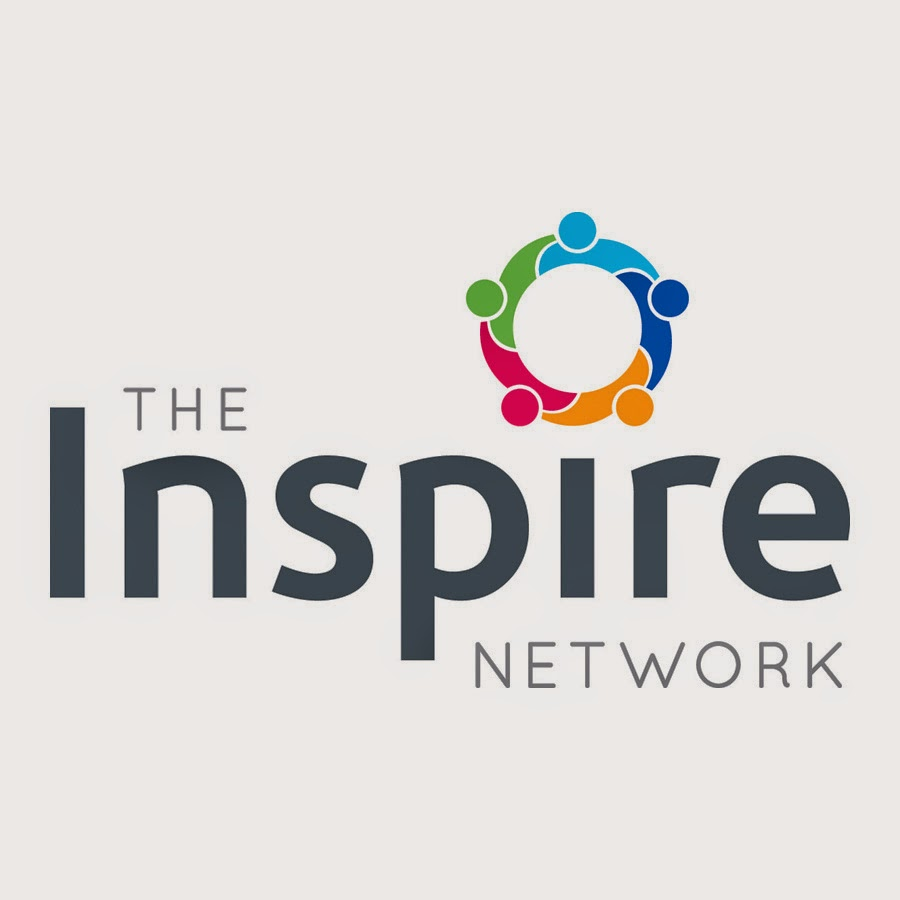 The Inspire Network International Ltd