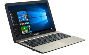 Asus A405U Drivers for windows 10 64bit