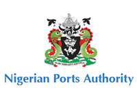 Image result for Nigerian Ports Authority (NPA)