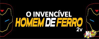 http://new-yakult.blogspot.com.br/2015/11/o-invencivel-homem-de-ferro-2v-2015.html