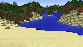 Cara Memasang Resource/Texture Pack di Minecraft