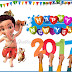 Happy New 2017 Greetings wishes messages