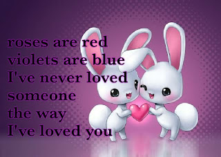 happy valentines day 2019 quotes in images